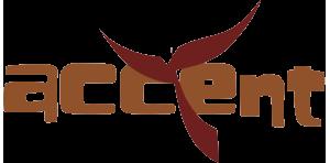 accent-presse